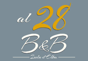 B&B al28 Portoferraio